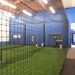 Pitch N Hit Sports Batting Cages - 11 Photos & 22 Reviews ...