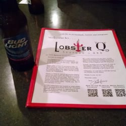 Lobster Q - 54 Photos & 109 Reviews - Seafood - 416 Emerson Ave, Hampstead, NH - Restaurant ...
