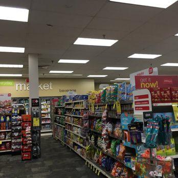 CVS pharmacy - 17 Reviews - Drugstores - 8 East Washington