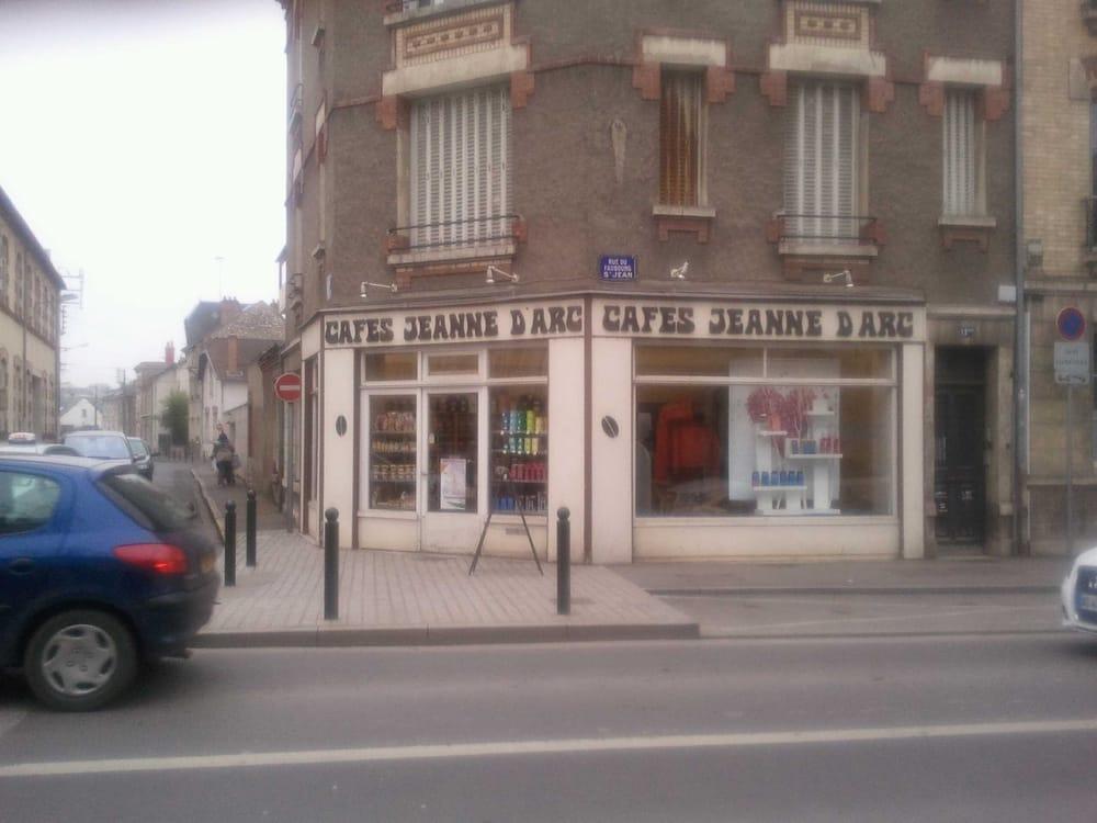 Numero Telephone Caf Loiret