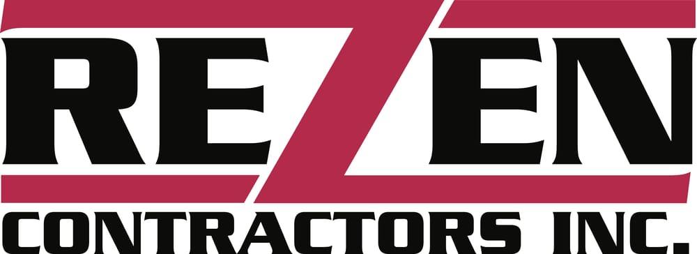 Rezen Contractors: Ashton, MD