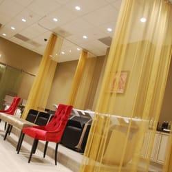 Pure aveda lifestyle salon spa 27 photos 54 reviews hair salons 1226 connecticut ave - Aveda salon washington dc ...