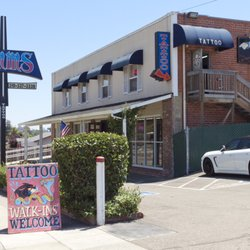 Top 10 Best Body Piercing Shops In Hayward Ca Last Updated July