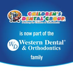 Western Dental Kids - 55 Photos & 52 Reviews - Orthodontists - 2700