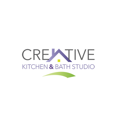 Bath Creative Creative Kitchen And Bath Studio  Cabinetry  1215 E Wall St