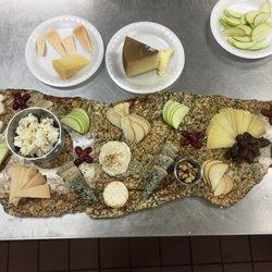 Cake Decorating Classes Scottsdale : Le Cordon Bleu - 13 Reviews - Cooking Schools - 8100 E ...