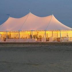 Elite Tent Amp Party Rental Party Equipment Rentals 100