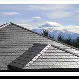 Photo Of Tri State Roofing   West Union, OH, United States. Metal Roofing