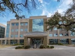 Cedar Park Regional Physical Therapy and Rehabilitation: 1401 Medical Pkwy, Cedar Park, TX