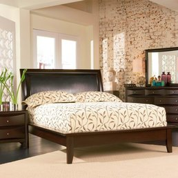 photo of mattress clearance usa pensacola fl united states