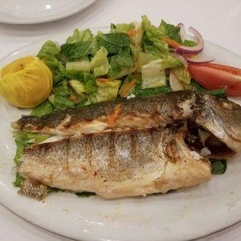 Photo of Liman Restaurant - Brooklyn, NY, United States. Royal darudo
