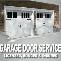 Photo Of Elk Garage Doors   Minneapolis, MN, United States. Garage Door  Repair