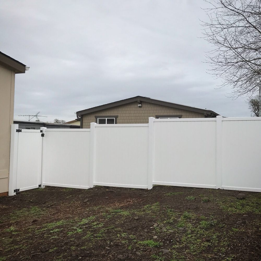 Amco NW Construction: Salem, OR