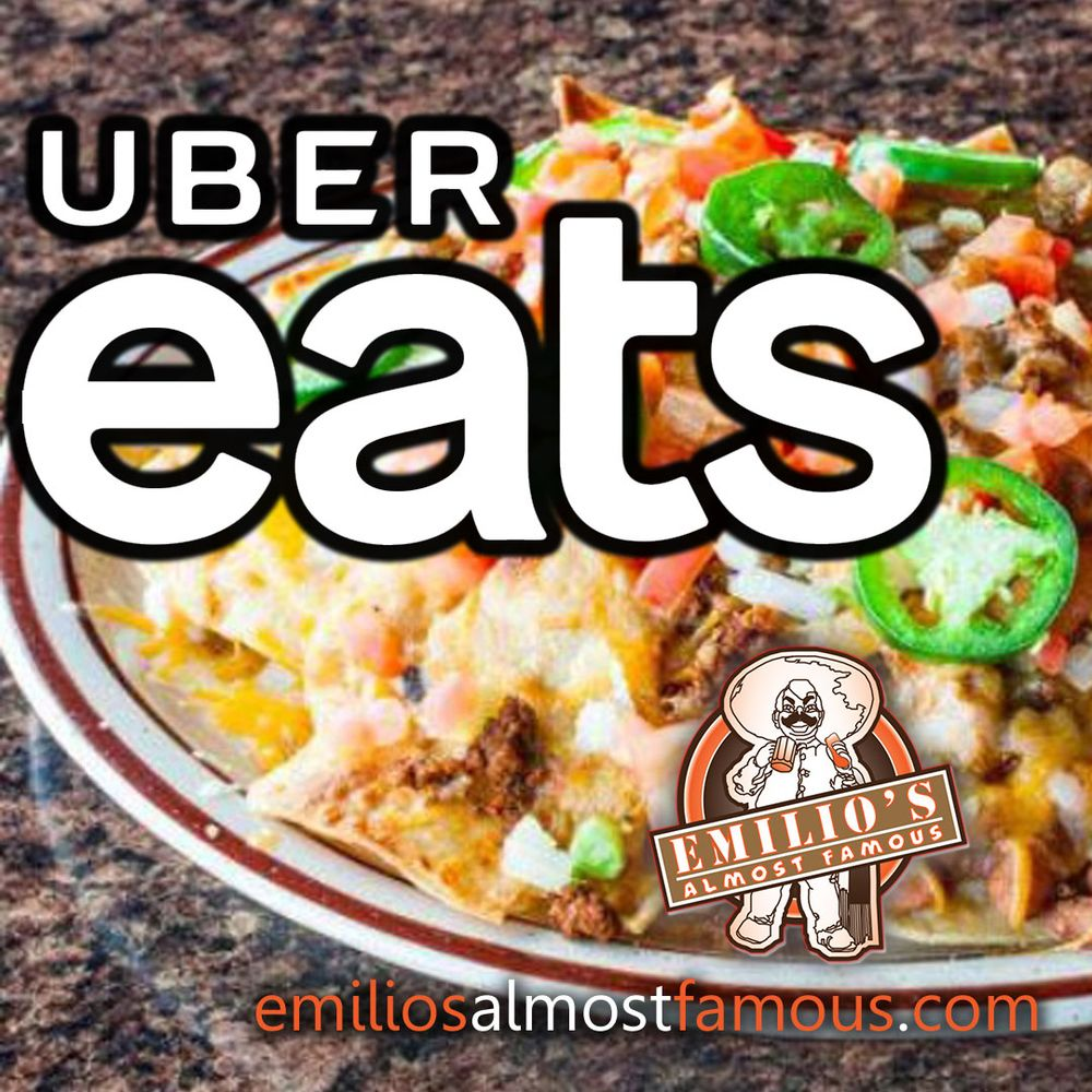 Almost Famous Chimichangas emilios almost famous - 461 photos & 195 reviews - mexican