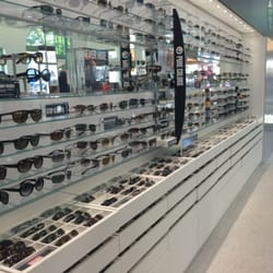 Sunglass Hut Lifetime Warranty  sunglass hut international eyewear opticians 1021 lincoln rd