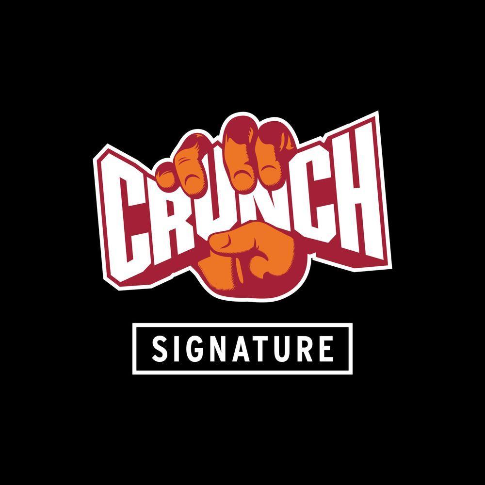 Crunch Fitness - Tribeca