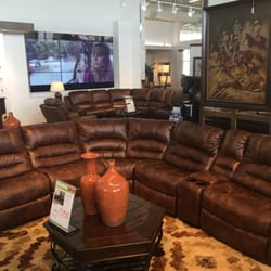 Rooms To Go - The Colony - 18 Photos & 28 Reviews - Furniture Stores ...