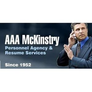 Tom Ferry - 54 Photos & 95 Reviews - Career Counseling - 6