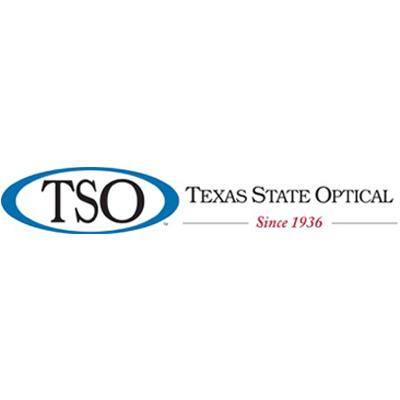 Texas State Optical: 1607 W Henderson St, Cleburne, TX