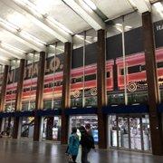 newest 72929 2c62e ... Italy Photo of Stazione Termini - Rome, Roma, Italy. Back where I  started