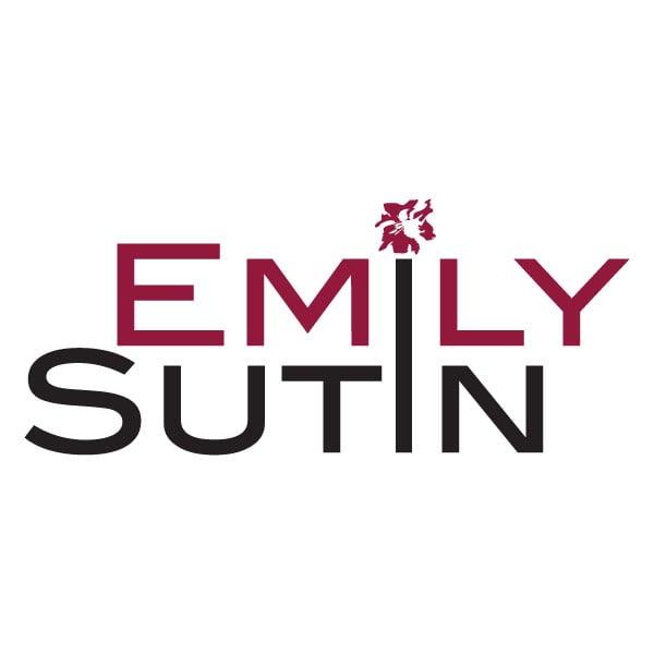 Emily Sutin