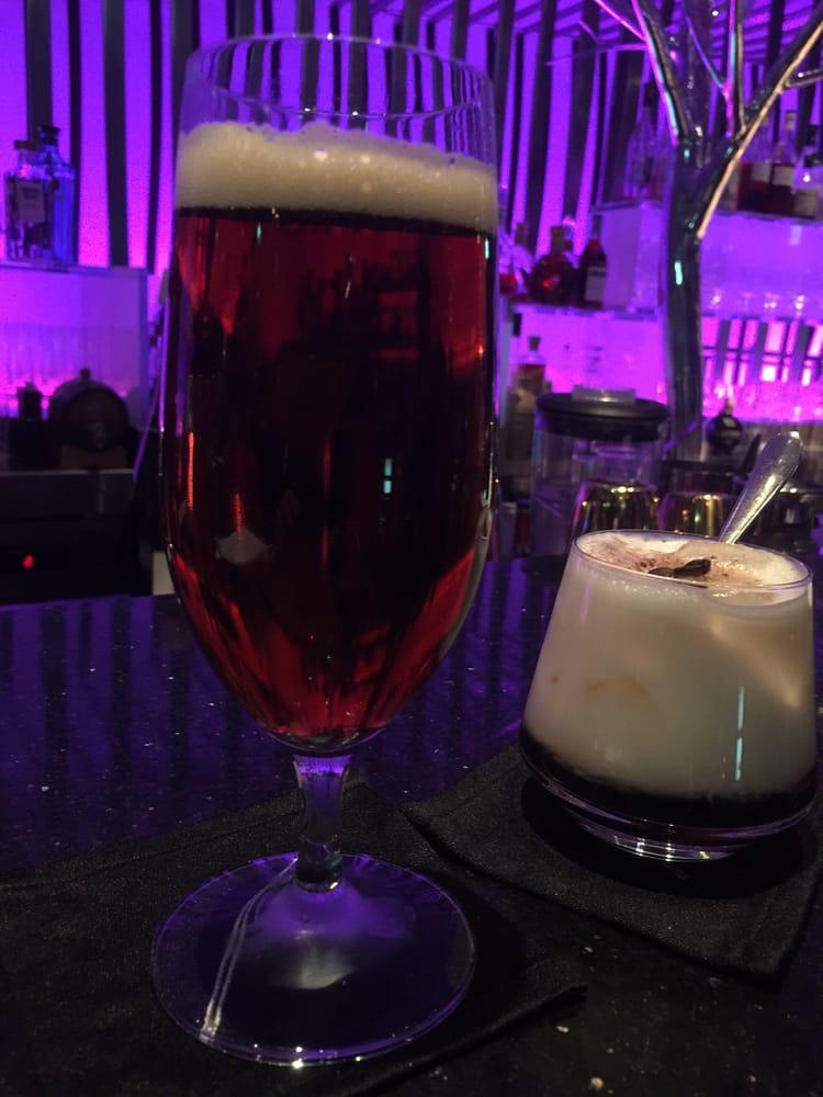 Peter Bar