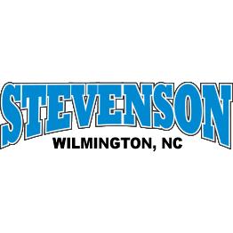 Elegant Photo Of Stevenson Mazda Wilmington   Wilmington, NC, United States
