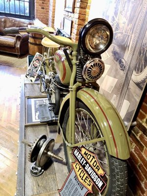 Harley Davidson Nashville >> Boswell S Music City Harley Davidson Gift Shops 1207
