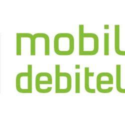 mobilcom-debitel - Mobile Phones - Ostertorsteinweg 12