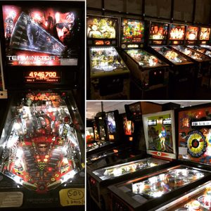 GameWorks - 569 Photos & 547 Reviews - Arcades - 6587 South