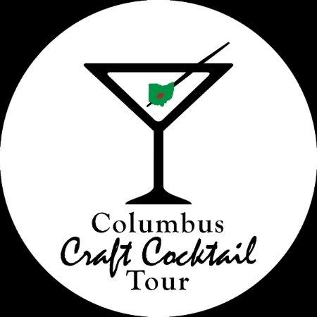 Columbus Craft Cocktail Tour