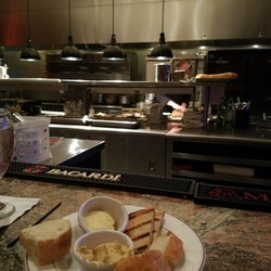 Sigler S Restaurant Bluffton Sc