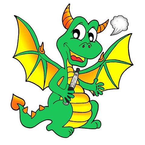Auto Service Near Me >> Puff n Stuff Vaping Dragon - Yelp