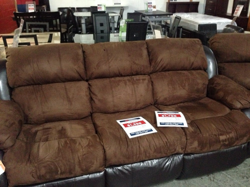 Attractive Photo Of Express Furniture Warehouse   Jamaica, NY, United States
