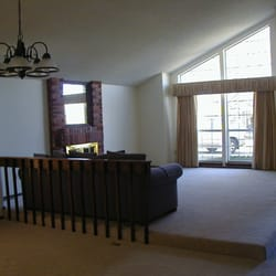 Photo of Brown's Carpet Cleaning - Littleton, CO, United States. Browns Carpet Cleaners