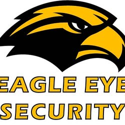 Eagle Eye Security - Request a Quote - Security Systems - The Office