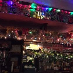 Bon Photo Of Tip Top Bar U0026 Grill   Brooklyn, NY, United States
