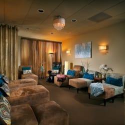 Spa Gregorie S Newport Beach Reviews