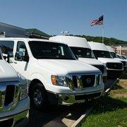 leckner nissan closed    reviews auto repair  coachman cir stafford va