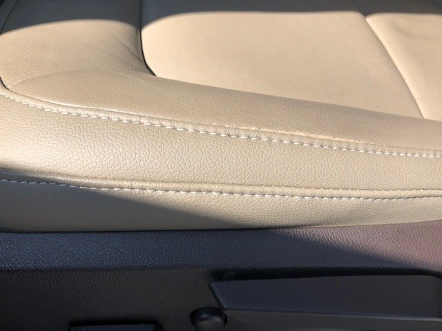 AMA Upholstery and Repair: 863 33rd Ct SW, Vero Beach, FL