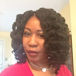 Crochet Braids Decatur Ga : premiumstylings - Hair Stylists - Decatur, Decatur GA, GA, United ...
