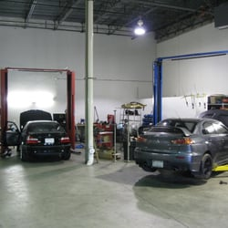 Rrt rrt racing 58 photos 51 reviews auto repair sterling photo of rrt rrt racing sterling va united states race shop solutioingenieria Image collections