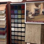 Marvelous ... Photo Of Floortech Interiors   Sturtevant, WI, United States ...