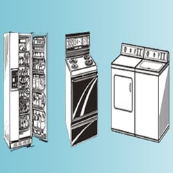 Chesapeake Appliance Service 11 Reviews Appliances