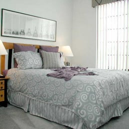 photos for arioso city lofts yelp. Black Bedroom Furniture Sets. Home Design Ideas