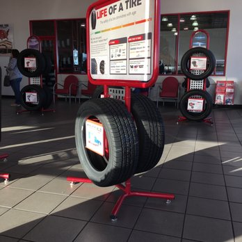 30+ items · Find listings related to Discount Tire in Euless () on fihideqavicah.gq See reviews, photos, directions, phone numbers and more for Discount Tire locations in