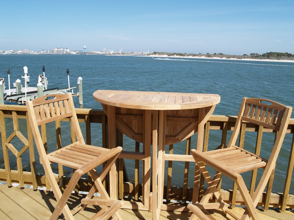 Fine 39 Round Drop Leaf Table And Folding Chairs Available In Machost Co Dining Chair Design Ideas Machostcouk