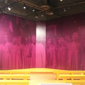 Photo of California African American Museum - Los Angeles, CA, United States
