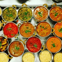 Nepali Kitchen Essex Vt Menu