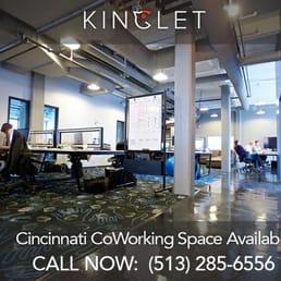 photo of kinglet cincinnati oh united states office space in cincinnati baltimore office space marketplace kinglet